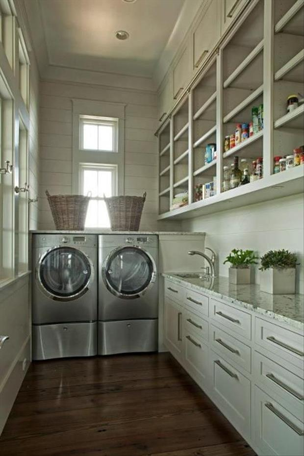 organize your laundry room (7)