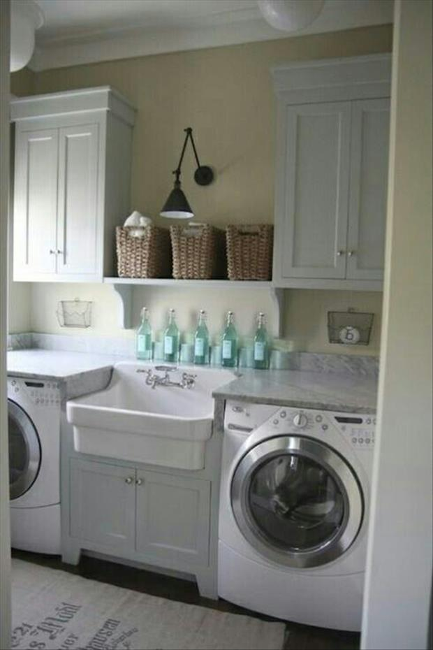 organize your laundry room (8)