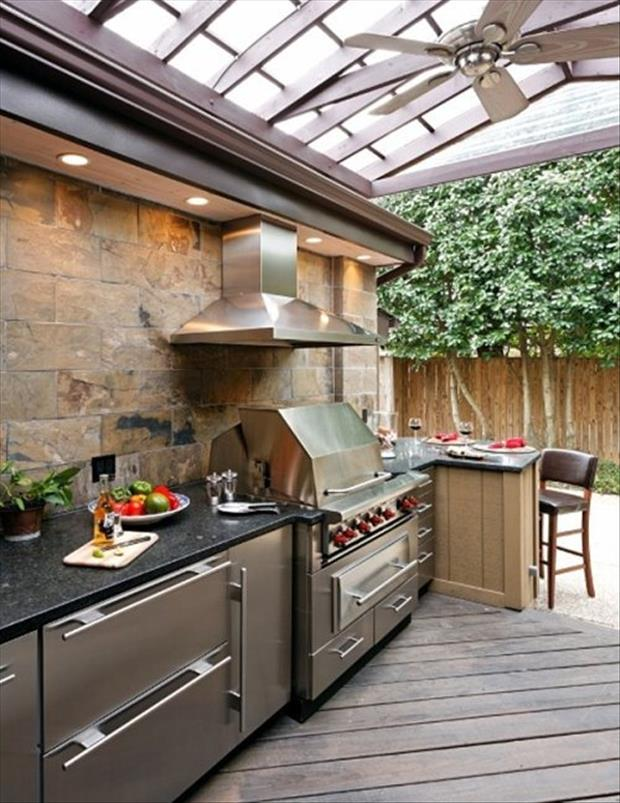 outdoor kitchens (11)