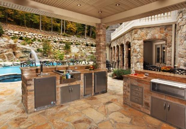 outdoor kitchens (12)