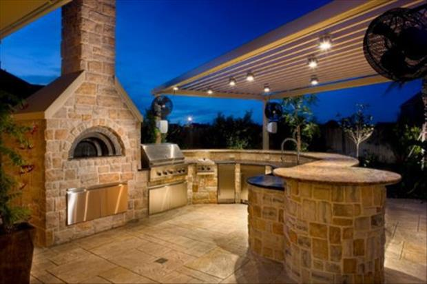 outdoor kitchens (13)