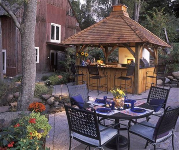 outdoor kitchens (15)