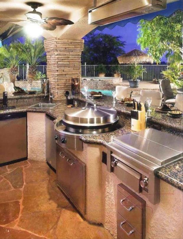 outdoor kitchens (19)