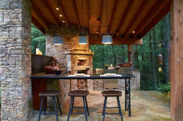 outdoor kitchens (20)
