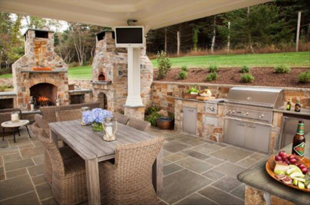 outdoor kitchens (22)