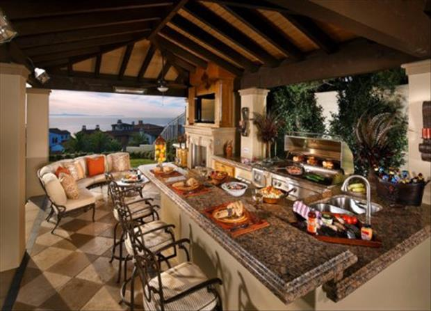 outdoor kitchens (23)