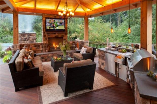 outdoor kitchens (24)