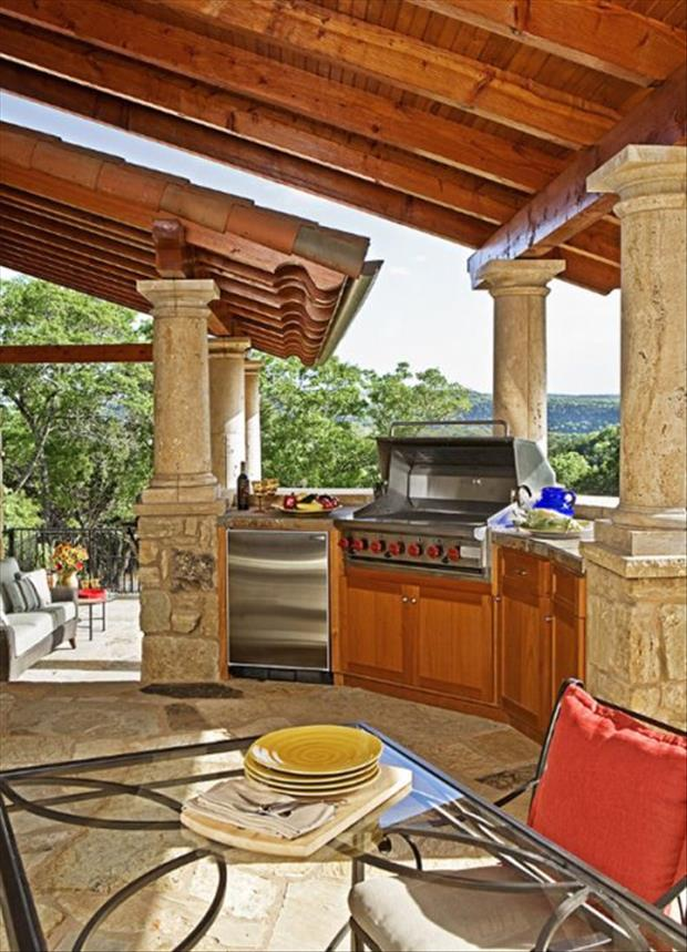 outdoor kitchens (26)