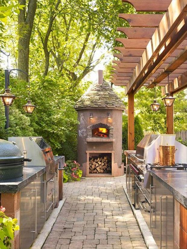 outdoor kitchens (27)