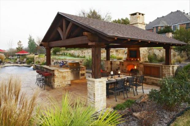 outdoor kitchens (28)