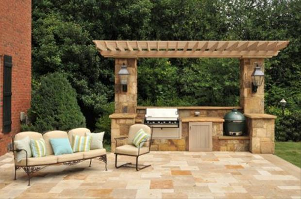 outdoor kitchens (3)