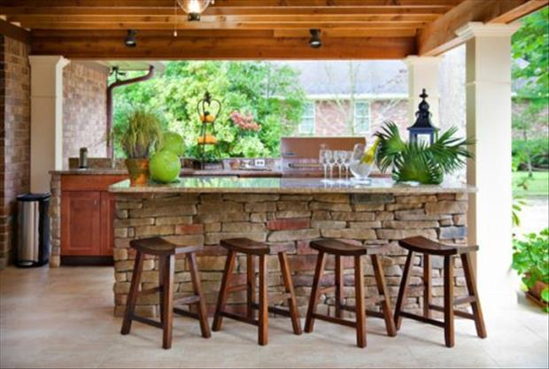 outdoor kitchens (4)
