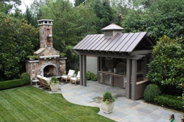 outdoor kitchens (5)