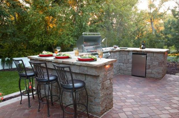 outdoor kitchens (6)