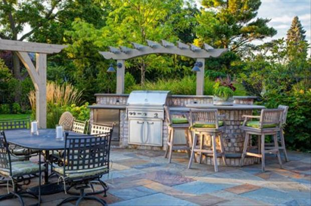 outdoor kitchens (7)