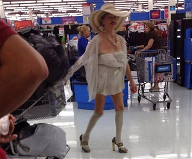 people of wal mart (21)