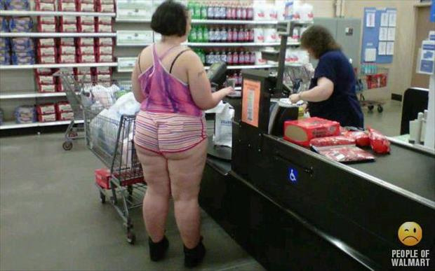 people of wal mart (26)