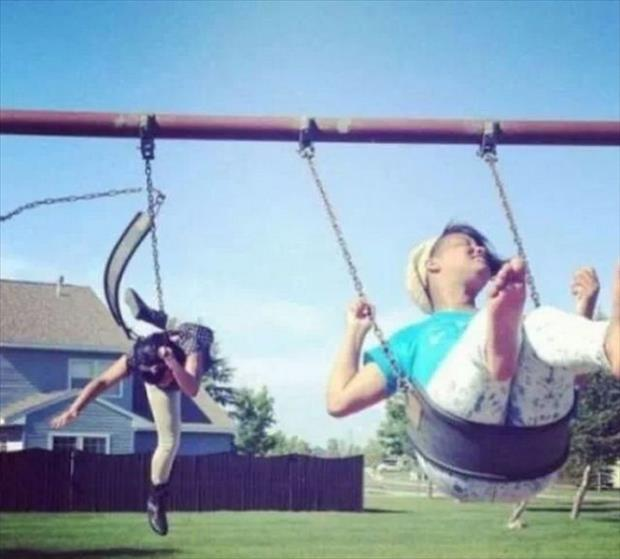perfectly timed pictures (23)