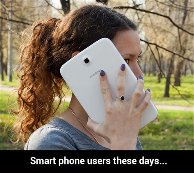 smart phone funny pictures