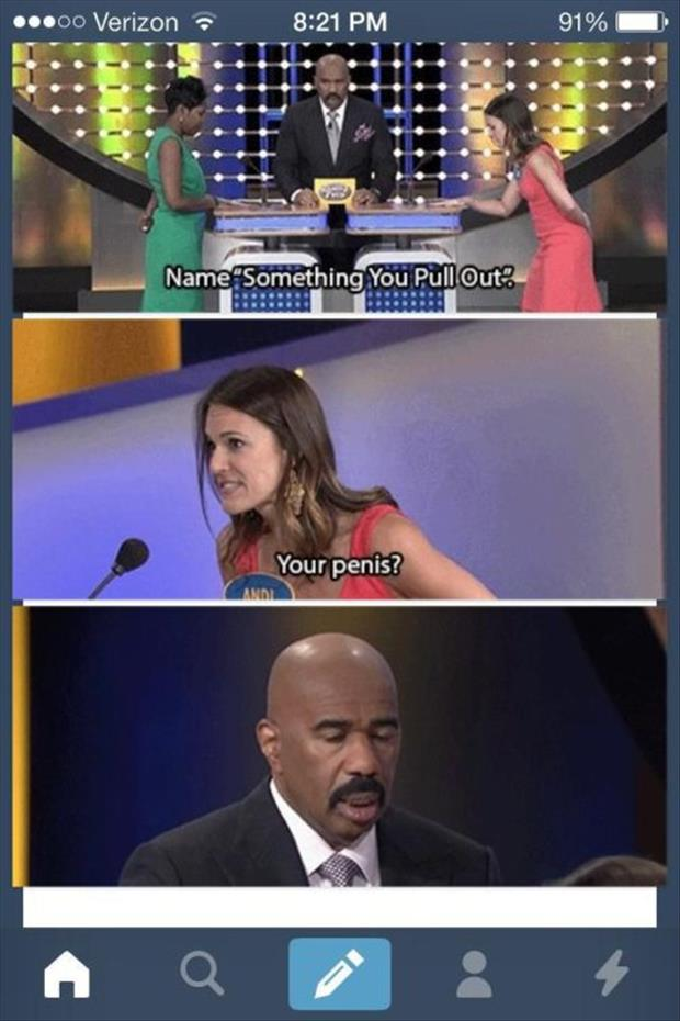 the-family-fued-funny-answers.jpg