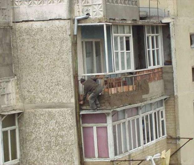 this is why women live longer (10)