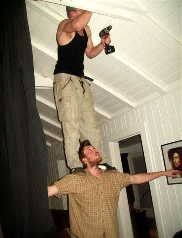 this is why women live longer (14)