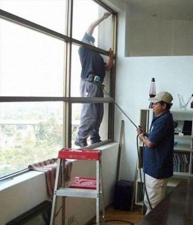 this is why women live longer (16)