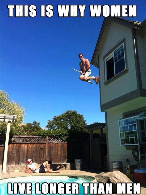 this is why women live longer (18)
