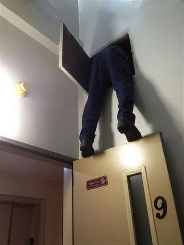 this is why women live longer (5)