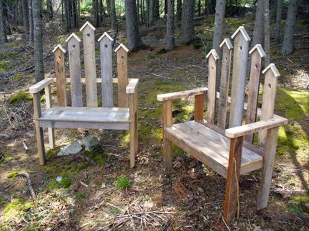 uses for old pallets (10)