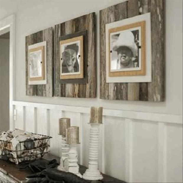 uses for old pallets (23)