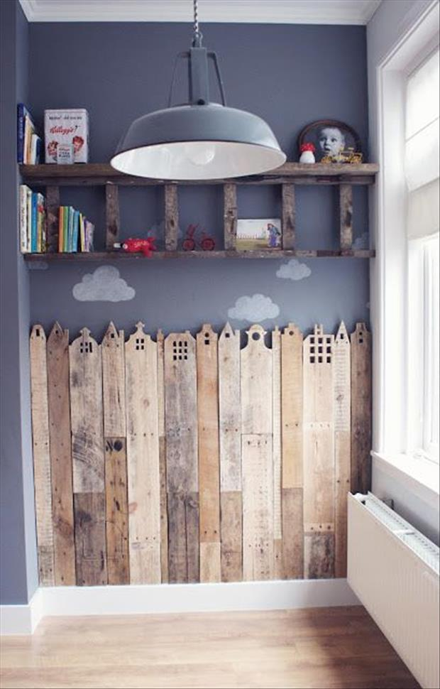 uses for old pallets (28)