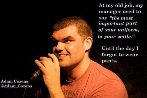 quotes comedian funny famous comedy quote week most stand comics archive dumpaday