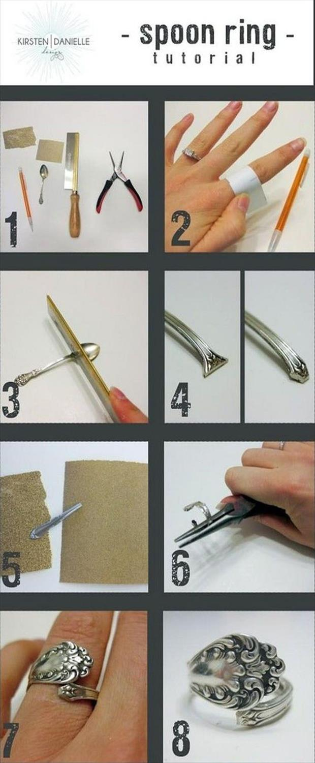 craft ideas (10)