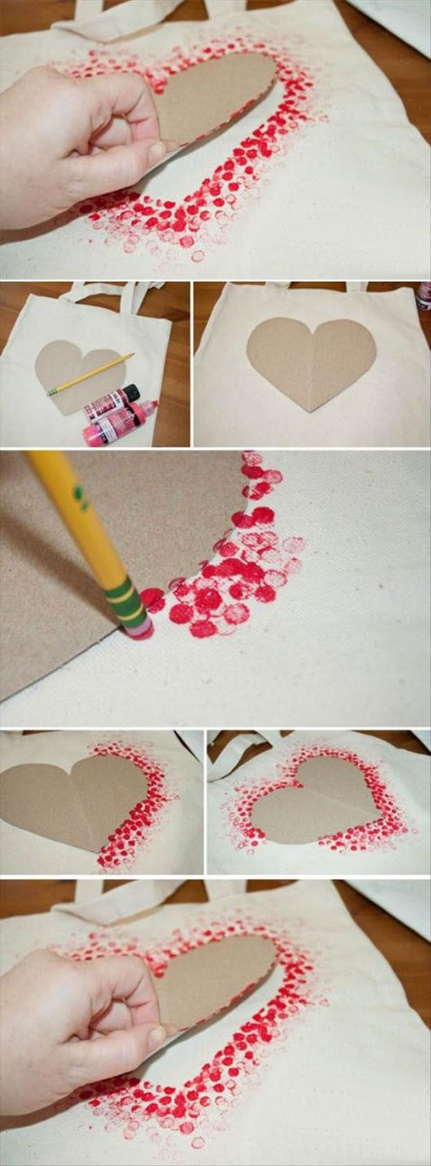 do it yourself craft ideas of the week 52 pics