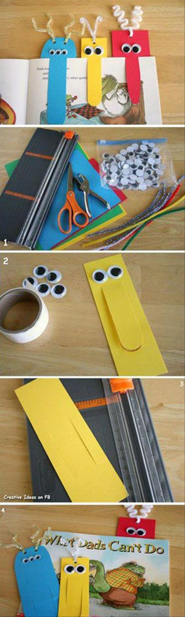 craft ideas (8)