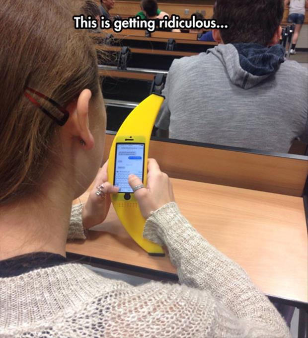 funny cell phone cases
