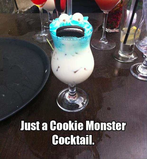 funny drinks (2)