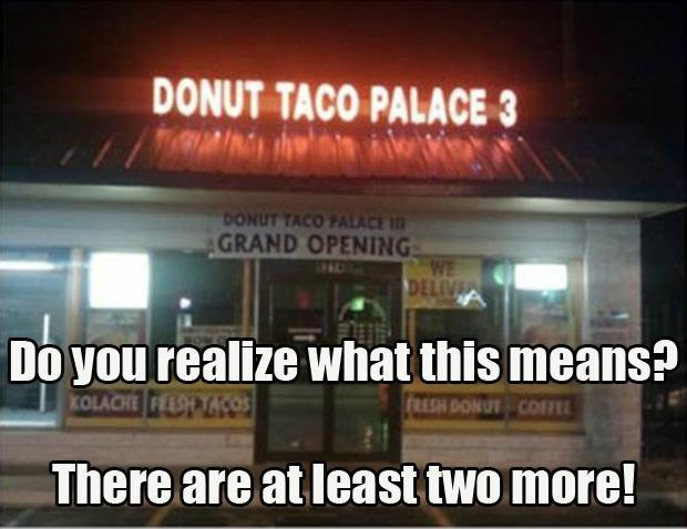 funny images (14)