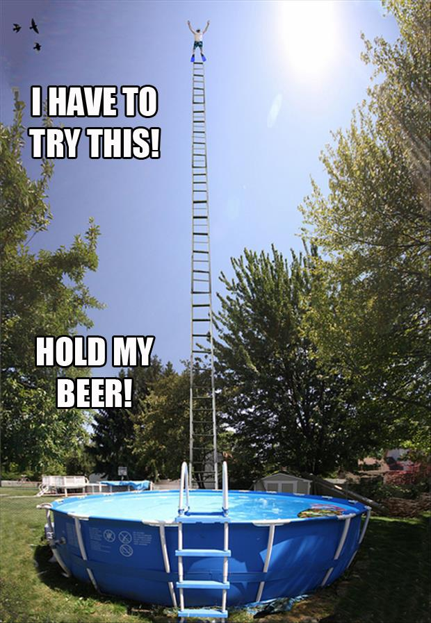hold my beer (18)