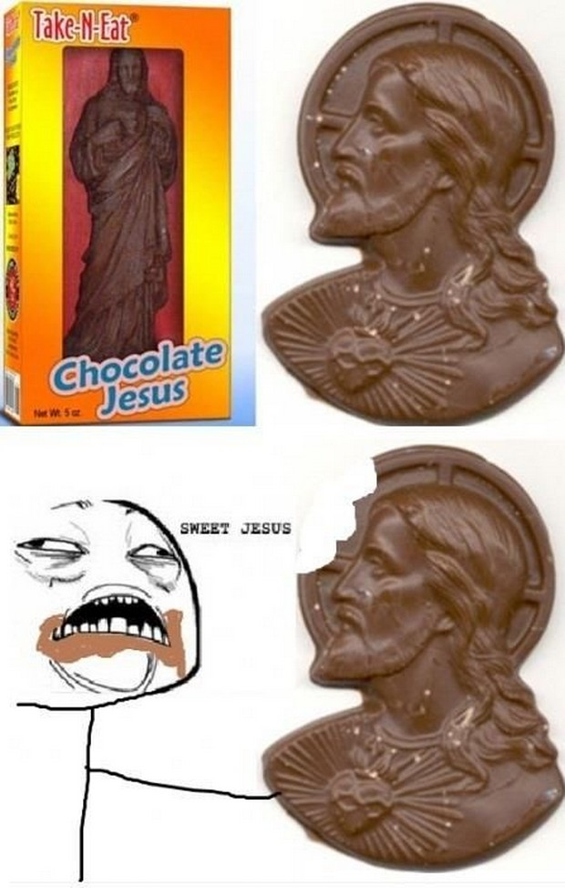 take-n-eat-chocolate-jesus