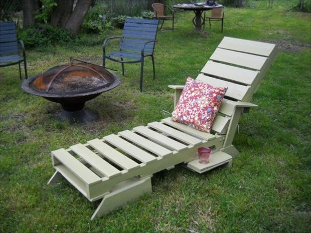 uses for old pallets (27)