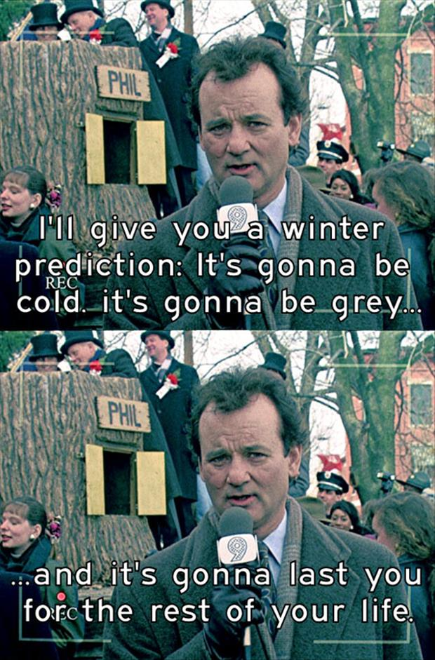 winter predictions phill conners