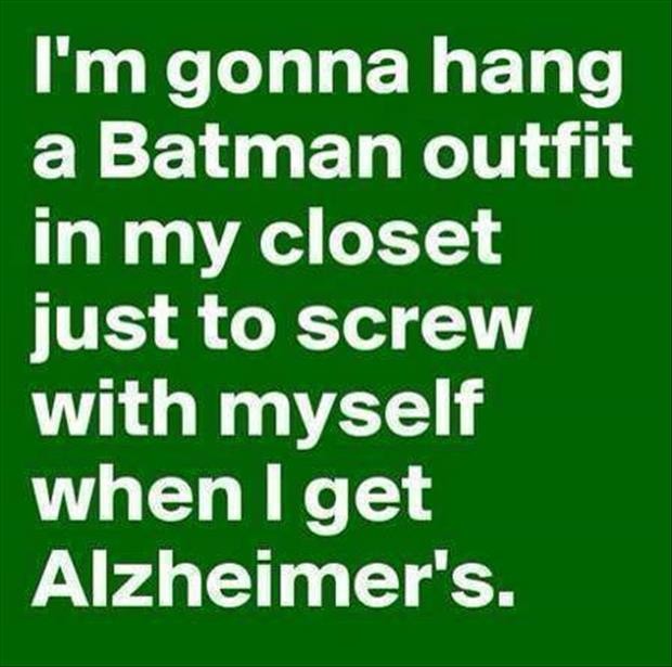 [Image: funny-batman-outfit.jpg]