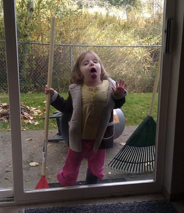 funny kid pictures (15)