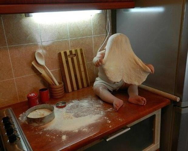 funny kid pictures (17)