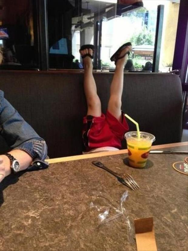 funny kid pictures (2)