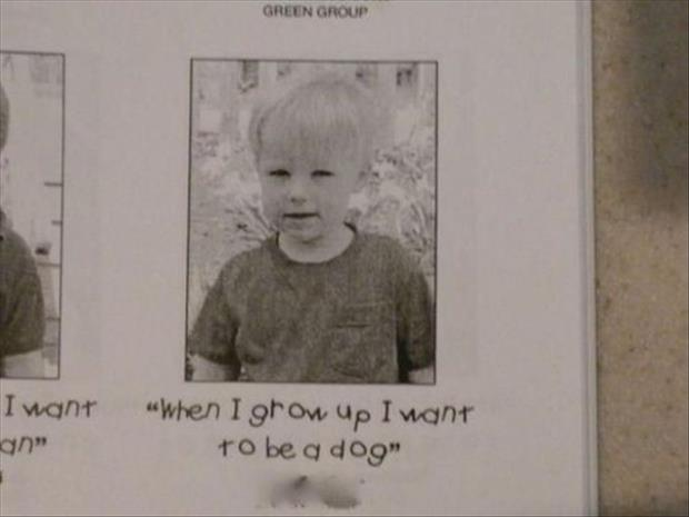 funny kid pictures (24)
