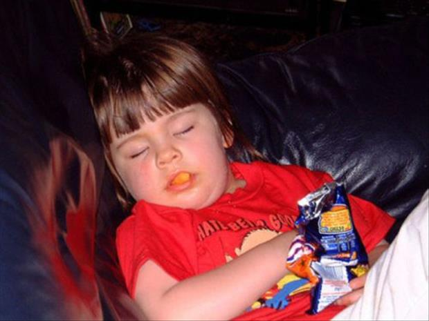 funny kid pictures (4)