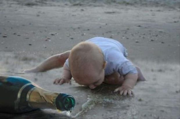funny kid pictures (6)